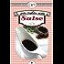 Le cento migliori ricette di salse (eNewton Zeroquarantanove)