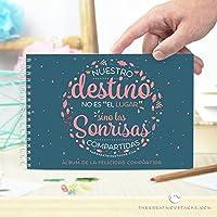 THE GREAT MOUSTACHE - Álbum De La Felicidad Compartida