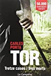 https://libros.plus/tor-tretze-cases-i-tres-morts/
