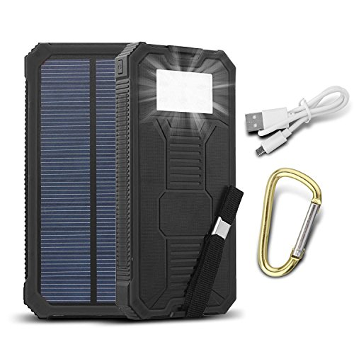 outdoors-solar-charger-15000mah-portable-solar-power-bank-dual-usb-solar-battery-charger-external-ba