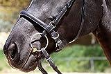 Shape-It Nasenstück für Kopfstück Contour Physio - schwarz - Gr. 1