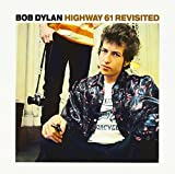 Highway 61 Revisited [Reissue] [Import anglais]
