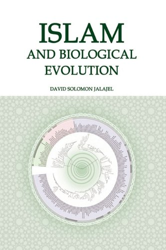Islam and Biological Evolution: Exploring Classical Sources and Methodologies