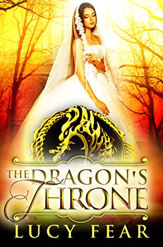 the-dragons-throne