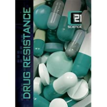C21 Science: Drug Resistance (21st Century Science) by Caroline Green (2012-01-09)