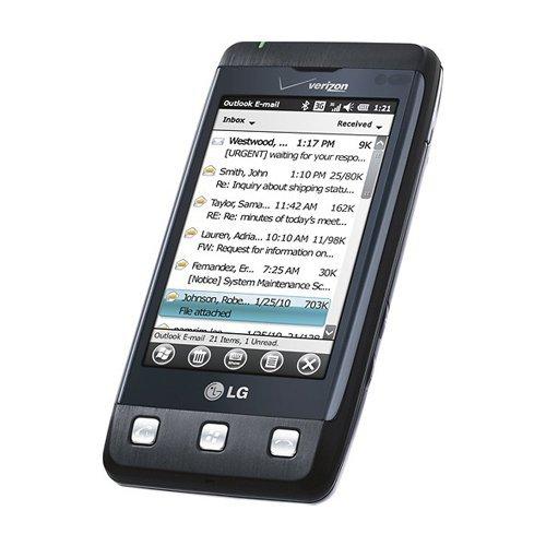 verizon-lg-vs750mock-lg-fathom-vs750-replica-dummy-phone-toy-phone-dark-blue-by-verizon