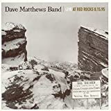 Live at the Red Rocks 15-8-95 [Import anglais]