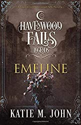 Emeline: (A Legends of Havenwood Falls Novella)