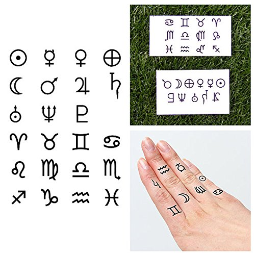tattify-tatouages-temporaires-symbole-astrologique-viser-les-etoiles-set-de-23