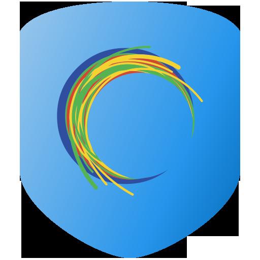 hotspot shield vpn best vpn for wifi security privacy unblock
