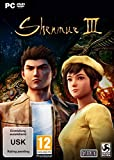 Shenmue III [PC]