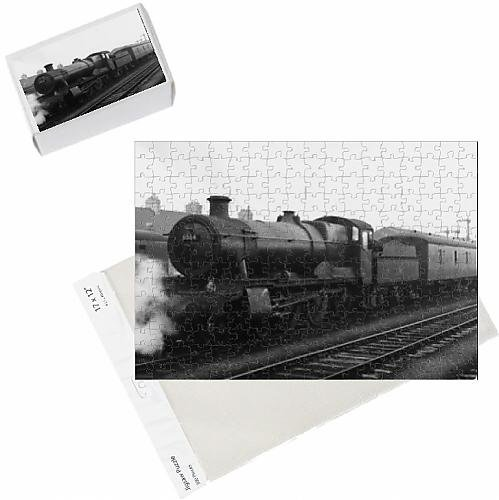 photo-jigsaw-puzzle-of-grange-class-locomotive-no-6864-dymock-grange-at-oxford-1958