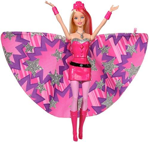 Barbie Super-Prinzessin - 14