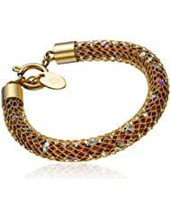 TIME FORCE Pulsera TS5135BY