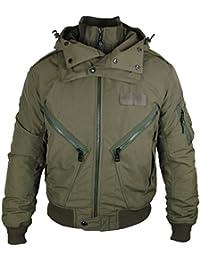 Ralph Lauren Men's Jacket Green Green