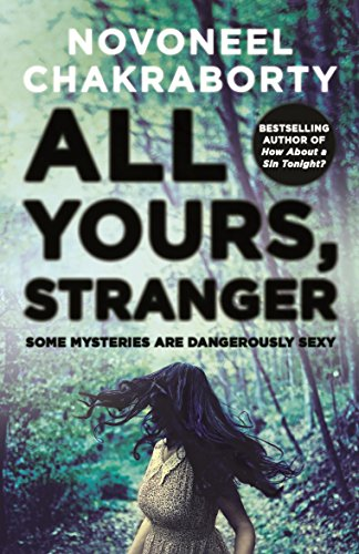 All-Yours-Stranger