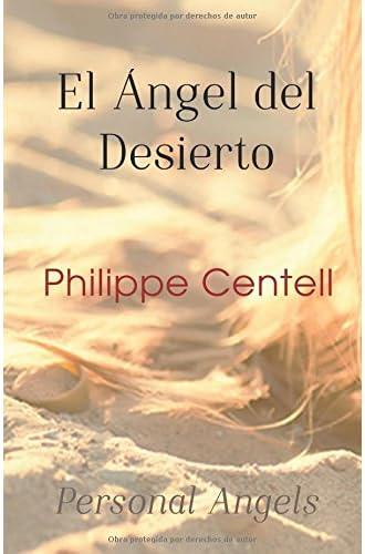 El Ángel del Desierto