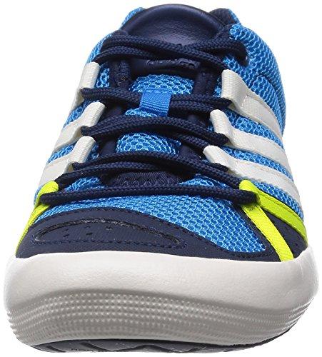 scarpe adidas vela
