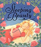 Sleeping Beauty (Storytime Classics)
