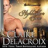 The Highlander's Curse (True Love Brides)
