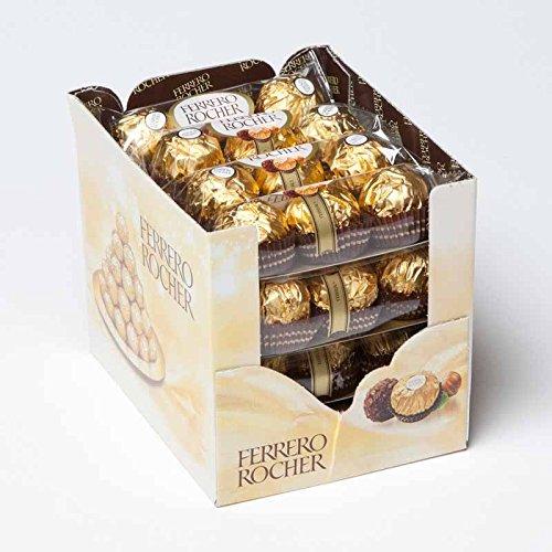 ferrero-rocher-chocolates-16-x-t3-packs-600g