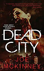 Dead City (Dead World)