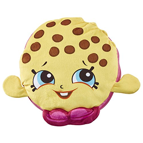 Shopkins Kooky Cookie Kids Childrens Secret Diary