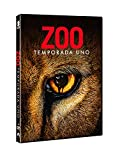 Zoo - Temporada 1 [DVD]