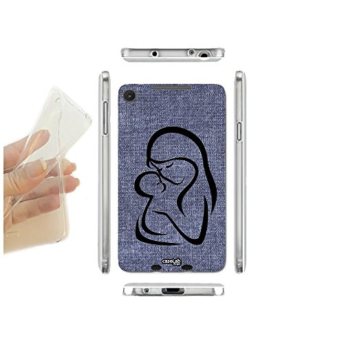 caselabdesigns-soft-cover-gehause-effetto-jeans-donna-bimbo-fur-asus-google-nexus-7-tpu-body-in-schu