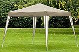 51zJ5R4uMPL. SL160  - Arredamento da esterno: soluzioni, idee e fai da te per il giardino esterno