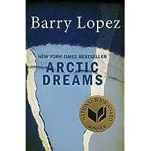 Arctic Dreams (English Edition)