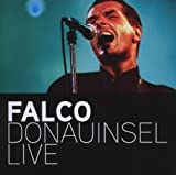 Donauinsel Live -