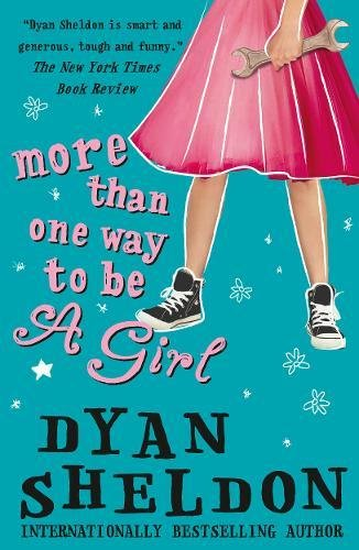 More Than One Way to Be a Girl
