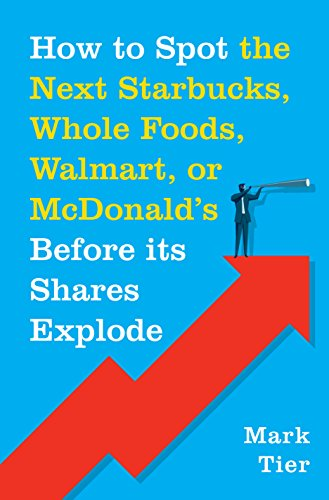 how-to-spot-the-next-starbucks-whole-foods-walmart-or-mcdonalds-before-its-shares-explode