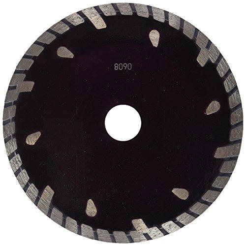 Imaport - Disco 150Cm. P/Rozadora Bdn-453 Bco