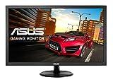 ASUS VP228H 21.5 Full HD 1920x1080 Wide ...