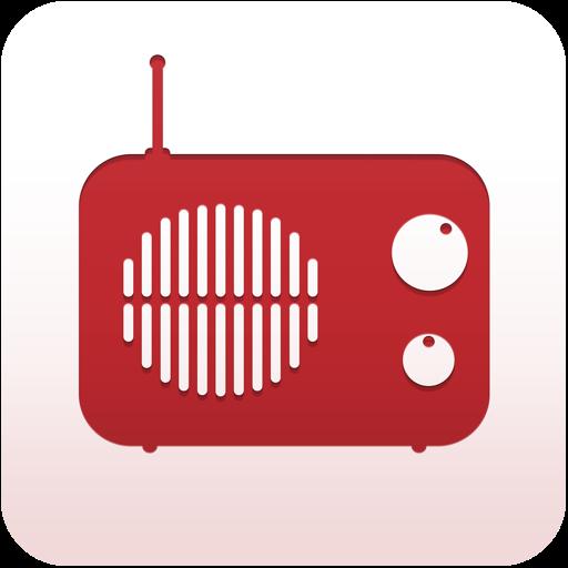 myTuner Radio Deutschland