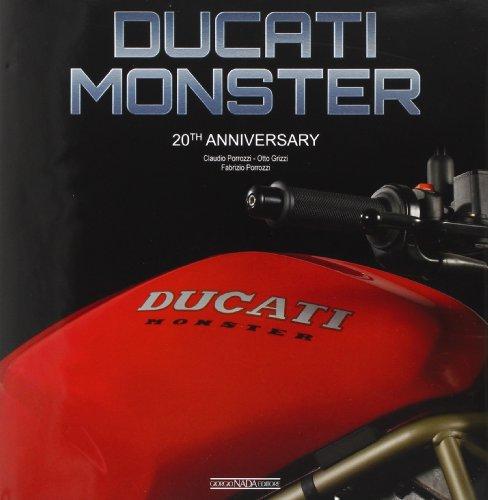 ducati-monster-20th-anniversary-ediz-italiana-e-inglese-moto