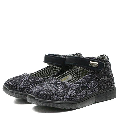 Precio Shoes Amazon Savemoney es En De Miss Mejor Al BtKcC