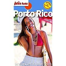 Petit Futé Porto Rico