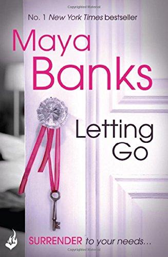 letting-go-surrender-trilogy-book-1