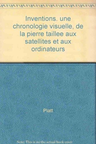 """<a href=""""/node/520"""">Inventions : une chronologie visuelle</a>"""