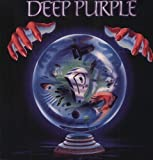 Deep Purple: Slaves & Masters [Vinyl LP] (Vinyl)