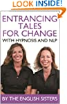 En-Trancing Tales for Change with Nlp...