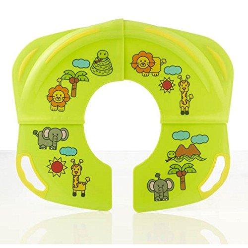Babyway Little Wonders faltbar WC-Sitz