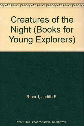 creatures-of-the-night-books-for-young-explorers
