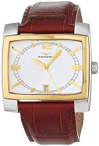 Reloj Sandoz para Hombre 71539
