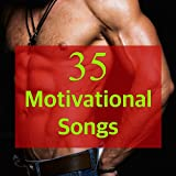 Pilates - Best Workout Songs