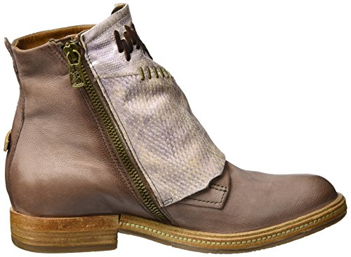 Felmini Damen Schuhe Verlieben Gredo 8346 Cowboy Biker
