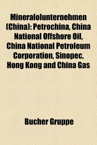 mineralolunternehmen-china-petrochina-china-national-offshore-oil-china-national-petroleum-corporati